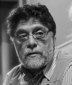 Photo of Carlo Valli