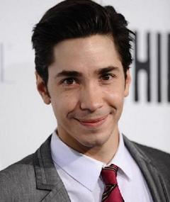 Photo of Justin Long