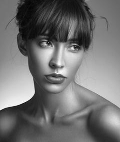Photo of Fernanda Romero