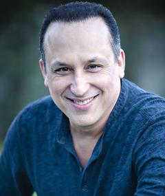Photo of Jason Schombing