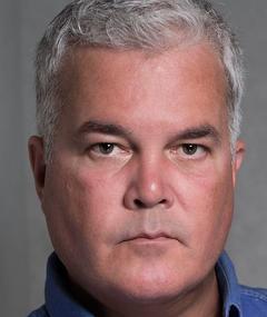 Photo of David Jacox