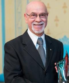Photo of Marcello D'Amico