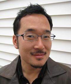 Photo of Harry Yoon
