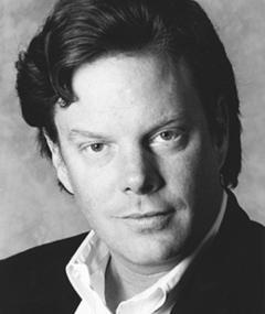 Photo of Robert G. Tapert