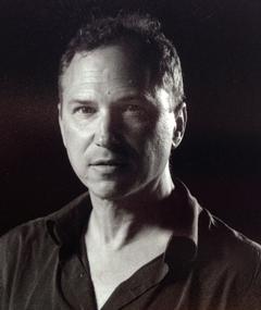 Photo of Steve Saklad
