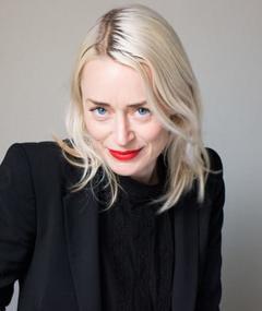 Photo of Saga Gärde