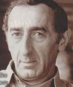 Photo of Predrag 'Preža' Milinković