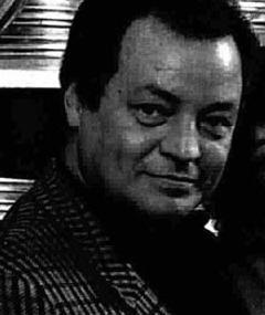 Photo of Emilio Cappuccio