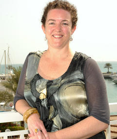 Photo of Kath Shelper