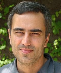 Photo of Heitor Dhalia