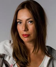 Photo of Margarida Marinho