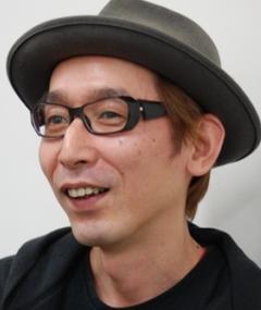 Foto de Yutaka Tsuchiya