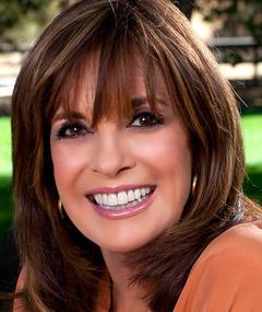 Photo of Linda Gray