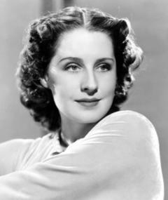 Photo of Norma Shearer