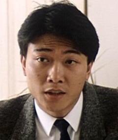 Photo of Chin Siu-hou