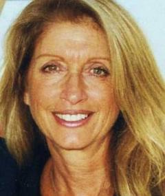 Photo of Arlene Sidaris