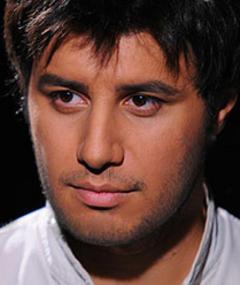 Javad Ezati adlı kişinin fotoğrafı