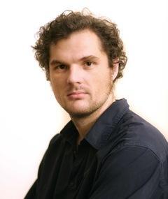 Photo of Florent Tillon