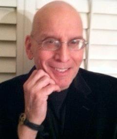 Photo of Ira Hearshen