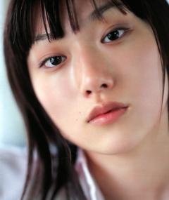 Photo of Hanae Kan
