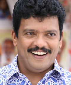 Gambar Jagadish