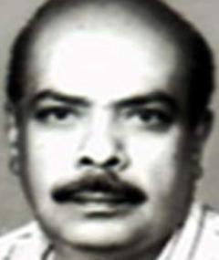Photo of P.C. Soman