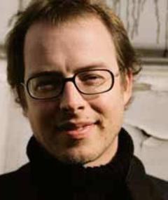 Photo of Sébastien Delloye