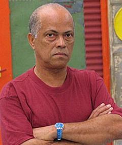 Photo of Antonio Ole