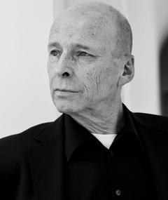 Photo of Rainer Steffen