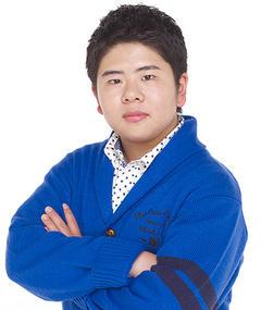 Photo of Koki Maeda