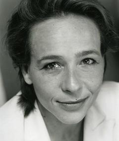 Foto von Dominique Frot