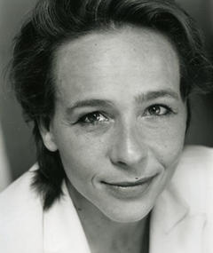Photo of Dominique Frot