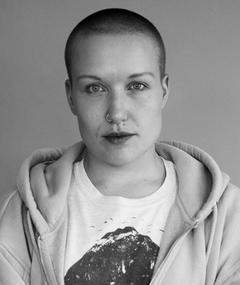 Photo of Susanne Heinrich