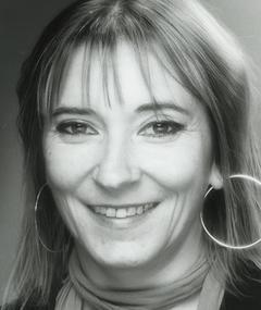 Photo of Helle Ryslinge