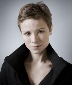 Photo of Orsi Tóth