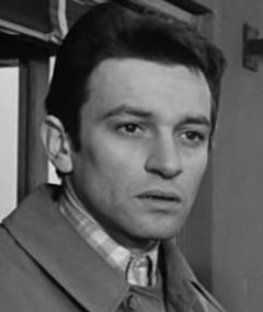 Photo of Paolo Graziosi
