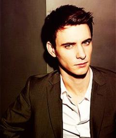 Photo of Harry Lloyd