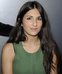 Photo of Géraldine Nakache