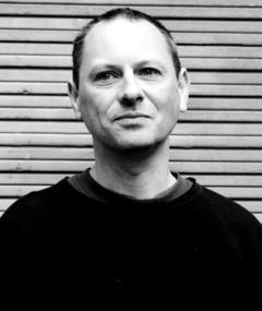 Photo of Stéphane Aubier