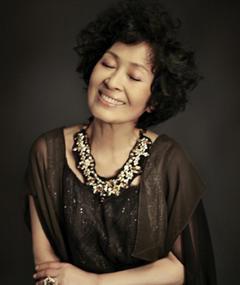 Foto von Kim Hye-ja
