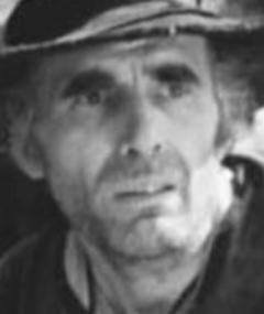 Photo of François Viguier