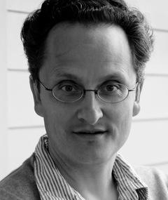 Photo of Jan Pinkava