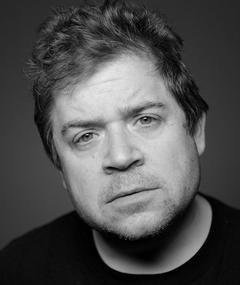 Photo of Patton Oswalt