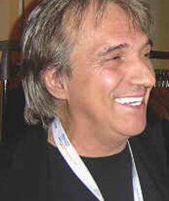 Photo of Tony Roman