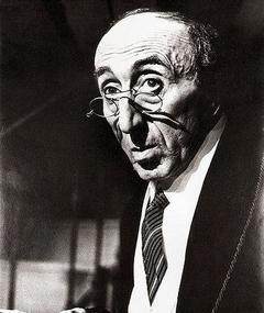 Photo of Claudio Ermelli