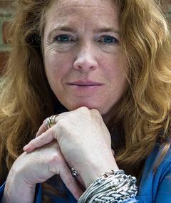 Photo of Helen Flint