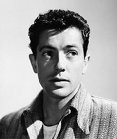 Photo of Farley Granger