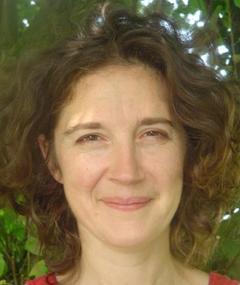 Gambar Dominique Baeyens