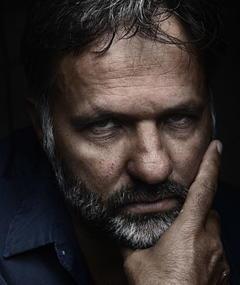 Photo of Ulrik Imtiaz Rolfsen