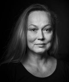 Photo of Marianne Nielsen